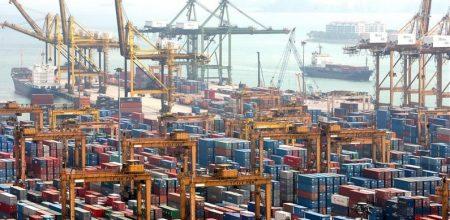 """Exportaciones crecieron """"más de lo esperado"""" segundo semestre 2019"""