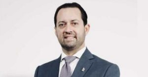 Escándalo de Odebrecht se cobra otra víctima: Presidente Bolsa de Valores SD