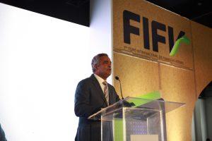 BVRD realiza Foro Internacional de Finanzas Verdes en República Dominicana