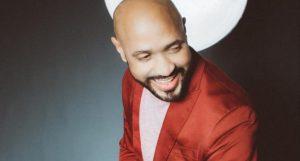 """Johny García llega con """"Enfermedad de ti"""" a República Dominicana"""