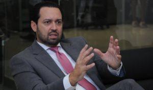 Interrogan expresidente Bolsa Valores por sobornos Odebrecht Punta Catalina