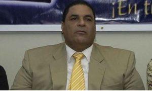 BAHORUCO: Aspirante a senador  llama a detener la migración a zonas urbanas