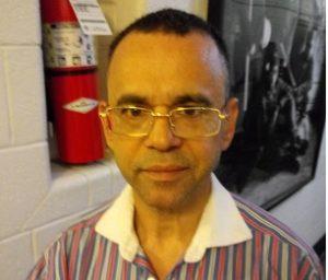 Carta abierta a Leonel Fenández