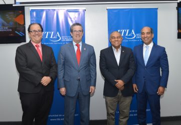 ITLA amplía su oferta académica con nueva carrera manufacturera