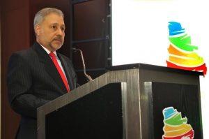 Industriales de Herrera ven economía es vulnerable por baja inversión