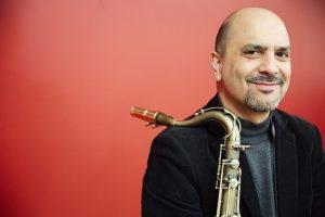 DR Jazz Festival regresa con mejores exponentes latinoamericanos