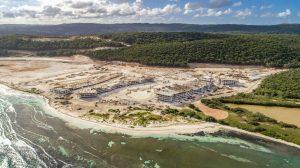 R. Dominicana aprueba 8 proyectos turísticos con millonaria inversión