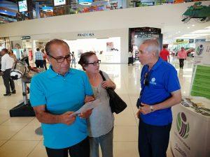 Pro Consumidor inicia operativo vigilancia con motivo Día del Padre