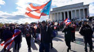 EE.UU.: Población hispana alcanzó un récord de casi 60 millones en el 2018