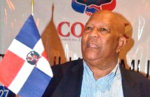CODEX pide declarar el 2020  año en defensa dominicanidad y turismo
