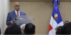 Presidente del CND dice es evidente aumento muertes por consumo drogas