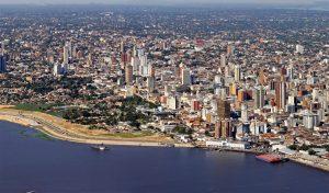Taller discutirá experiencias de negocios entre RD y el Caribe