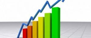 La economía de República Dominicana crecerá 5,5 % en 2019, según la Cepal