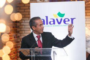 Activos de Alaver sobrepasan los RD$10,400 millones