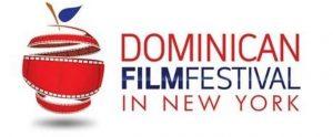 Arranca Festival de Cine Dominicano en Nueva York