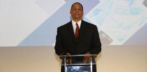 Superintendente de Bancos destaca importancia reglamento auditorías externas