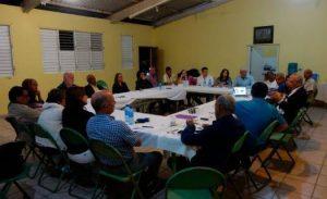 MOCA: Interiorismo Literario festeja 30 aniversario
