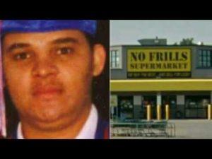 Encuentran cuerpo llevaba 9 años en refrigeradores supermercado