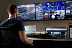 Hasta 42 mil millones de inserciones publicitarias son colocadas online