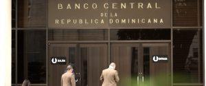Actividad económica de RD registró crecimiento de 5.5% en noviembre
