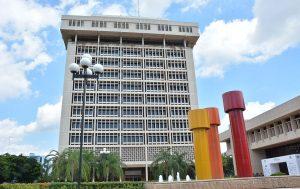 BCRD reduce su tasa de interés de política monetaria en 25 puntos