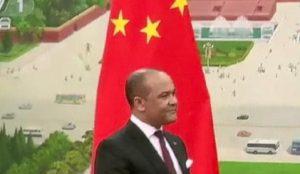 BEIJING: Destacan confianza alcanzada entre China y la R. Dom.