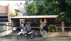 Cinco haitianos detenidos por muerte de una pediatra de 83 años en Bella Vista