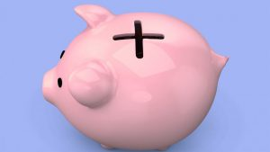 Scotiabank promueve hábitos positivos de ahorro mediante campaña