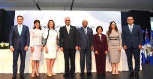 Llaman redoblar acciones para combatir trata de personas en Latinoamérica