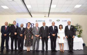 Consejo Ultramar servirá integrar diáspora desarrollo RD, dice Cónsul NY