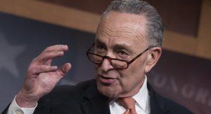 Influyente senador EE.UU. pide indagar muertes de turistas en la R. Dominicana