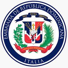 ITALIA: Abrirán Cátedra de Estudios Dominicanos