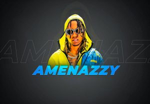 """El Nene """"Amenazzy"""" actuará el 16 de noviembre en la Gran Arena del Cibao"""