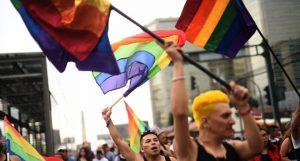 MADRID: Detienen dominicano apuñaló joven en fiesta de orgullo gay