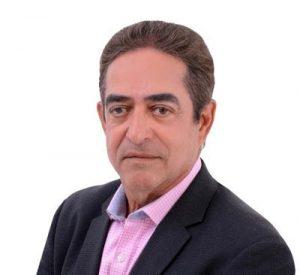 Francisco Fernández pide TC se pronuncie sobre repostulación de Medina