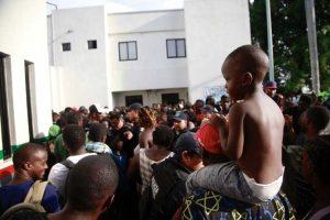 Masiva deportación de migrantes puede impactar economía de Haití