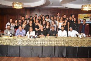 """""""Jesucristo SuperStar"""", el musical de la fe, llega a Santo Domingo"""