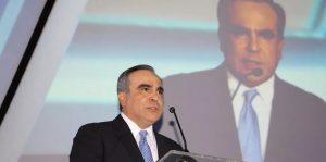Industriales piden a Luis Abinader un plan para recuperar economía de RD