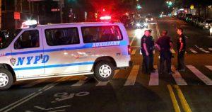 Motociclista hispano muere arrollado en Brooklyn