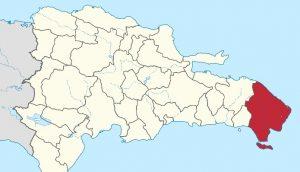 Una estadounidense denuncia haber sido drogada y violada en resort Punta Cana