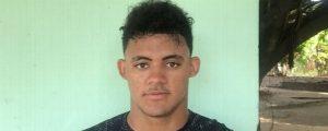 Yankees firman superprospecto Jasson Domínguez US$5,1 MM