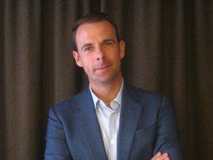Hoteles Meliá designaa Markus Haack como nuevo Director Comercial