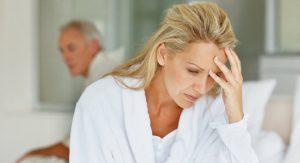 Gineco-obstetra revela menopausia en la población dominicana ronda los 51 años