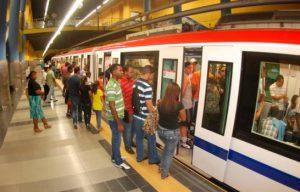CODUE someterá inconstitucionalidad a manual que prohíbe prédicas en el Metro