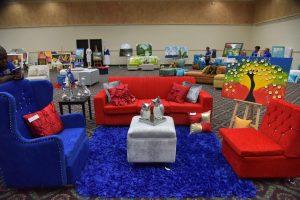 Ministerio de Educación celebra Feria Nacional de Escuelas Laborales