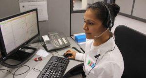 MICM inicia programa de fomento a mipymes exportadoras de servicios