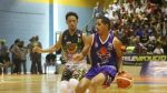 José Horacio y Don Bosco dominan basket superior de Moca