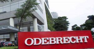 Odebrecht habría borrado información sobre cuatro importantes obras en RD