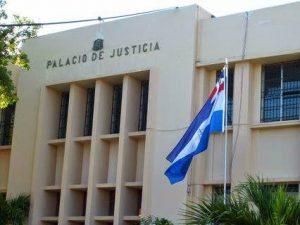 NEYBA: Someten a la justicia 10 personas por supuesta estafa contra un banco