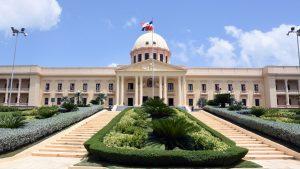 Presidente Danilo Medina crea Fondo de Cohesión Territorial